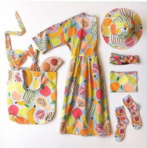 Gorman Fruity Sadie Dress